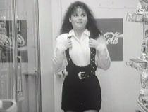 Lisa, clerks