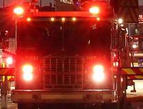 Ottawa Fire Services