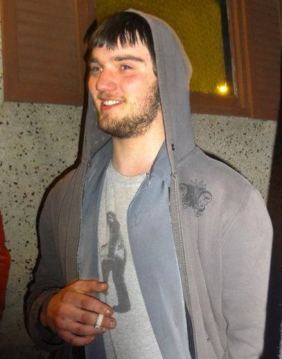 Triple killer Derek Saretzky files appeal