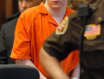 Brendan Dassey