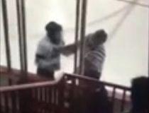 Hockey Punch