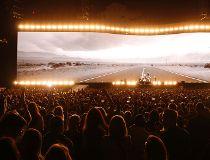 U2's Joshua Tree tour in the6ix_1