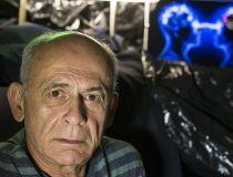 Alien Cosmic Expo