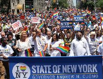 2016 NYC pride pic