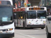 Winnipeg Transit