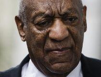 Bill Cosby FILES June 27/17