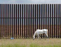 Border wall FILES June 27/17