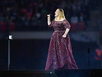 Adele June 28/17