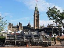 Parliament Hill June 28/17