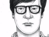 sketch of creep