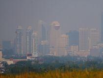 Air quality Calgary cropped