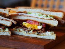 Sandwich July 19/17