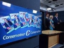 Conservative Caucus
