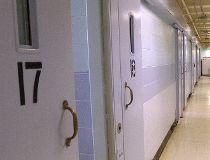 Abbotsford Prison