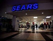 Sears Canada June 22/17
