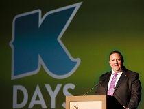 K-Days