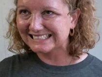 Susan Kettell