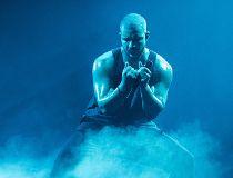 Drake FILES Aug. 13/17