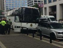 vacouver tour bus crash