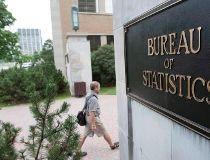 Statistics Canada FILES Aug. 17/17