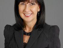 Kathy Milsom