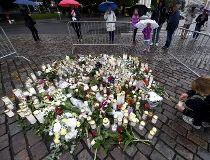 Finland stabbing Aug. 19/17