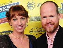Joss Whedon Kai Cole