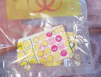 Alberta Fentanyl Stickers