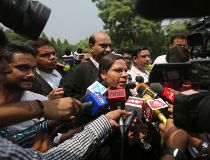 India Instant Divorce Ruling