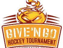 Give 'N Go Hockey Tournament