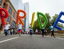 Calgary Pride Parade