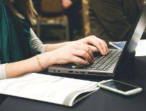 Laptop FILES Aug. 23/17