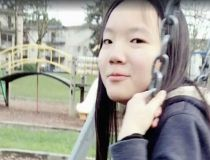 Marrisa Shen