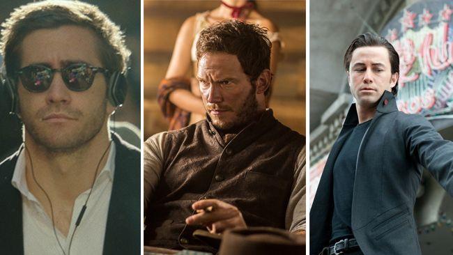 TIFF 17: The 10 best opening night films in Toronto's film fest history