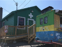 Ottawa Cannabis Dispensary
