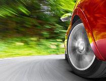 speeder