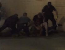 pittsburgh arrest