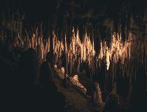 Cave Sept. 22/17