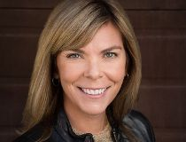 Julie Drury