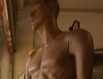 Mannequin FILES Sept. 23/17