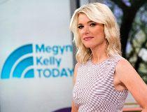 Megyn Kelly