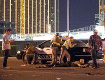 Vegas shooting new