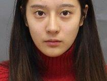 Jingyi Wang