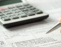 income tax taxes
