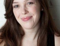 laura babcock