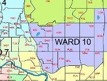 Ward 10