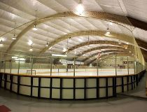 minor hockey