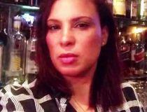 Alicia Legall