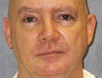 Houston 'Tourniquet Killer' set for execution
