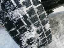 Are winter maintenance specials worth it?